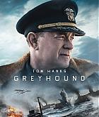 GreyhoundP-0002.jpg